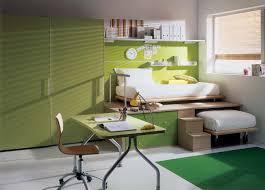 spacious kids bedroom interior kaci pinterest modern kids