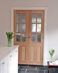 Kitchen Cabinets Bunnings Doors Bunnings U0026 Hume Doors U0026 Timber 2040 X 820 X 40mm