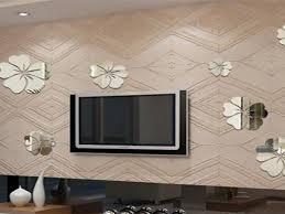 emejing the home decorating company images amazing interior