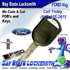 lexus key fob dead safety ford key locksmith call to code 757 660 8840