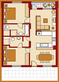 floor plan lay out image result for executive suite plan plans pinterest