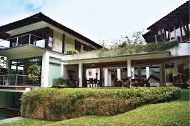 singapore bungalow price setters edgeprop my