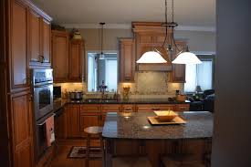Kitchen Remodel Design Ideas Kitchen Remodels Designs And Ideas Home Decorations Redesign