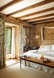 77 amazing italian style bedroom decor ideas italian style