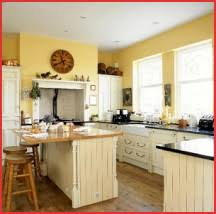 country kitchen painting ideas country kitchen wall colors elegantly ahouse paint