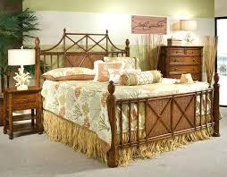 bamboo bedroom furniture bamboo bedroom furniture bamboo bedroom furniture vintage bamboo