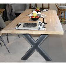 dining tables rustic dining table set black distressed kitchen