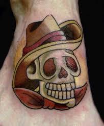 39 best dallas cowboys skull tattoos images on pinterest skull