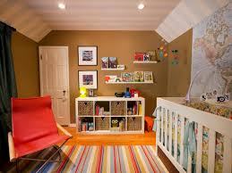paint for kids room what color to paint your bedroom