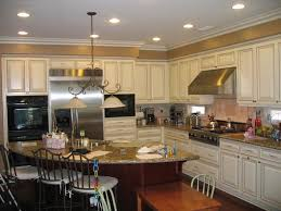 How Do You Reface Kitchen Cabinets Cabinet Refacing Transformation I U0026e Cabinets