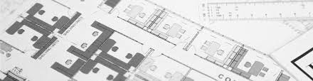 head interiors space planning for corporate productivity and
