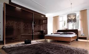 Schlafzimmer Klein Inspiration Beautiful Modernes Schlafzimmer Grau Photos House Design Ideas