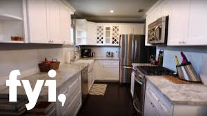 tiny house hunting small and modern in san diego fyi youtube