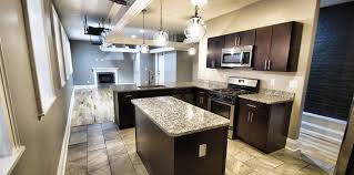 integrity cleveland apartments apartments for rent in cleveland oh