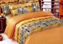 bedding color symbolism