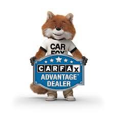 modesto lexus inventory 5 star auto sales used cars modesto ca dealer