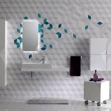 bathroom wall tiling ideas 30 best mod tile images on bathroom ideas
