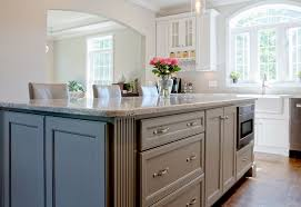 kitchen cabinets hamilton kitchen cabinets hamilton ontario decorations painting adorable