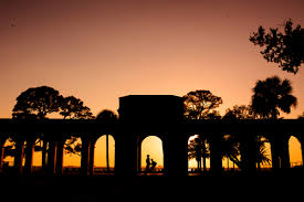 new college of florida u2013 colleges that change lives