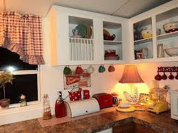 Double Wide Mobile Homes Interior Pictures 8 Best Mobile Homes Double Wides Images On Pinterest Mobile