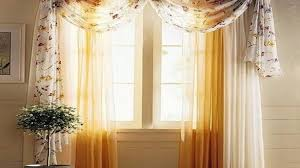 Window Treatments For Wide Windows Designs Drapes For Wide Windows Ideas Windows Curtains Intended For