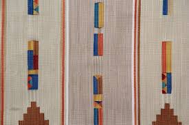 Modern Kilim Rugs Modern Kilim Rugs Afghan Kilim Rugs Flat Weave Rug From