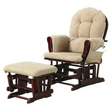 shermag glider and ottoman shermag glider and ottoman getestate us