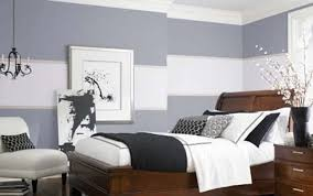 latest paint color home interior wall decoration part 9