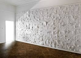 9 best 3d wall panel images on pinterest 3d wall panels a house