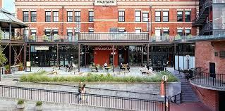best architectural firms in world best landscape architecture firms in the world square plaza best