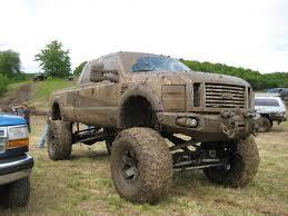 mudding truck a big ford u2013 atamu