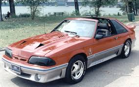 1988 gt mustang a 1988 ford mustang gt jpg