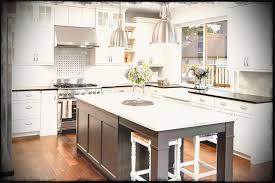 country kitchen idea paring the country and kitchen design the popular