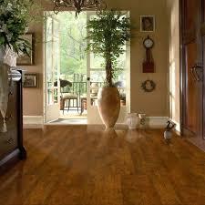 Thickness Of Laminate Flooring Flooring Vintage Inspired Homestead L3112 Unforgettablece