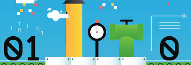 tech trends 2015 ambient computing deloitte university press