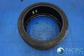 used corvette tires used chevrolet corvette tires for sale