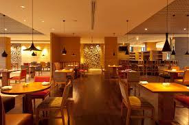 what is multi cuisine restaurant multi cuisine restaurants in hi jsw township vidyanagar township
