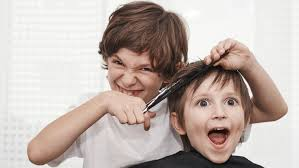what is the pricing for kid hair cut at great clips cutting your own hair at home can be a rite of passage for many
