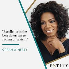 Oprah Winfrey Resume 26 Oprah Winfrey Quotes To Inspire Your Drive And Passion