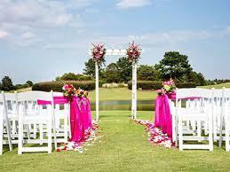 Wedding Venues In Atlanta Ga Atlanta Wedding Venues Prices