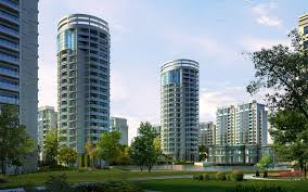 famous architecture and architecture artwork most famous famous architecture and famous modern architecture buildings