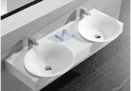 kohler commercial bathroom sinks commercial bathroom sinks searching for kohler commercial bathroom