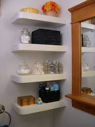 bathroom shelf idea small bathroom storage ideas over toilet two white drop in sinks