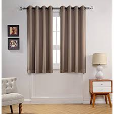 curtains for livingroom window curtains for living room