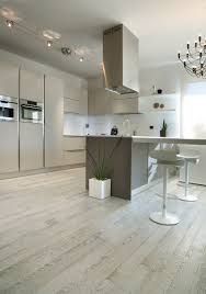 inspirations à la maison attirable best parquet salon cuisine