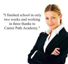 should i become a realtor real estate license requirements career path academy nj real