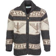 mens sweaters laundromat sweater s steep cheap