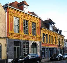 cap cuisine lille 15 best things to do in lille the tourist