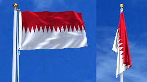 Flag Of Indonesia Image Flag Of Indonesia Easier To Tell It Apart From Monaco Poland Or