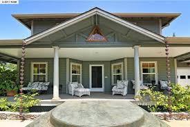 anita white maui luxury real estate professionals